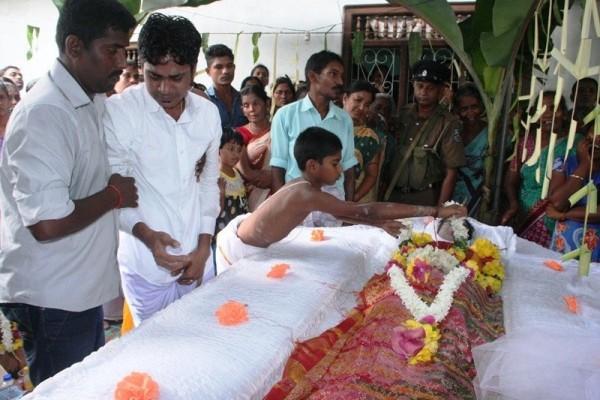 ananthasuthakar (3)