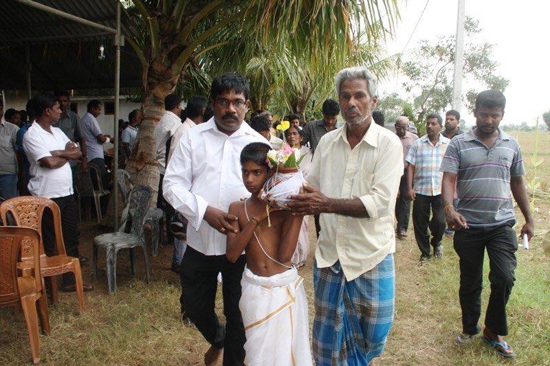 ananthasuthakar (5)