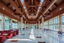 batticaloa-airport -terminal