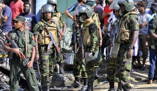 kandy-damage-army (1)
