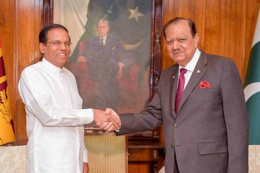 maithri-pakistan (1)
