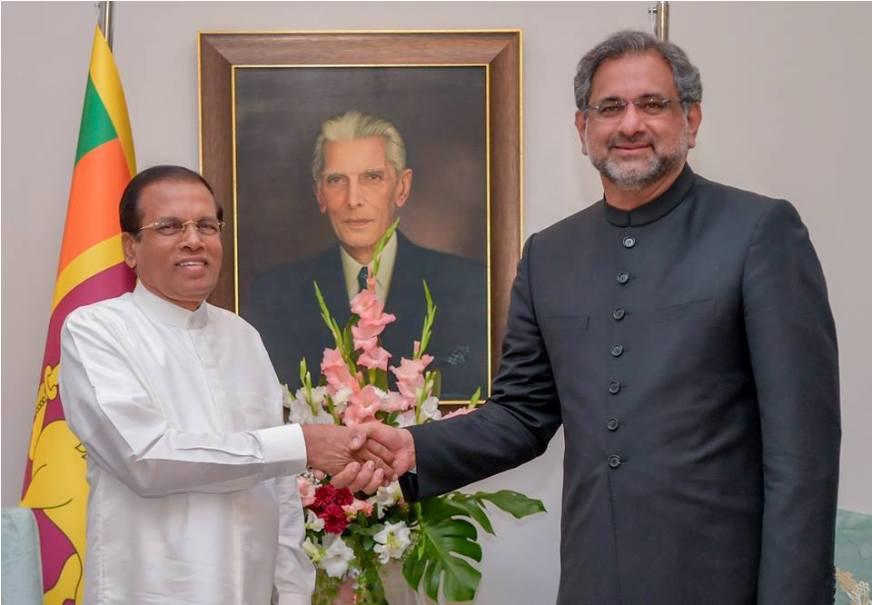 maithri-pakistan (2)