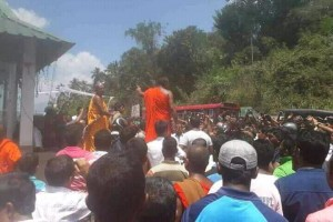monks-led violence (1)