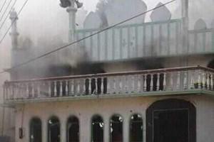 mosque-fire (1)
