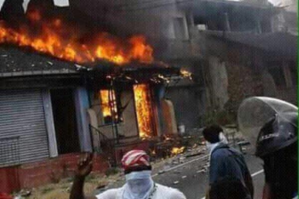 muslim-shop-fire (1)