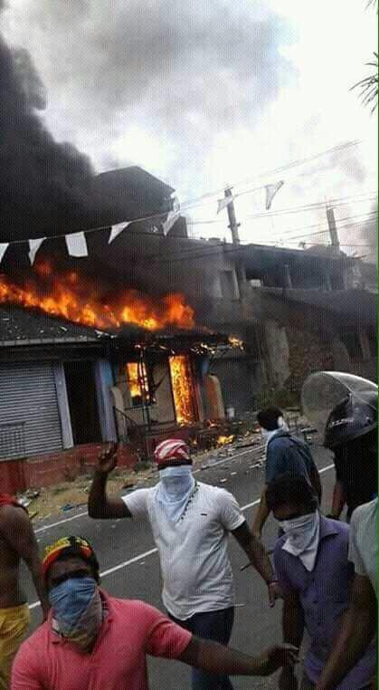 muslim-shop-fire (2)